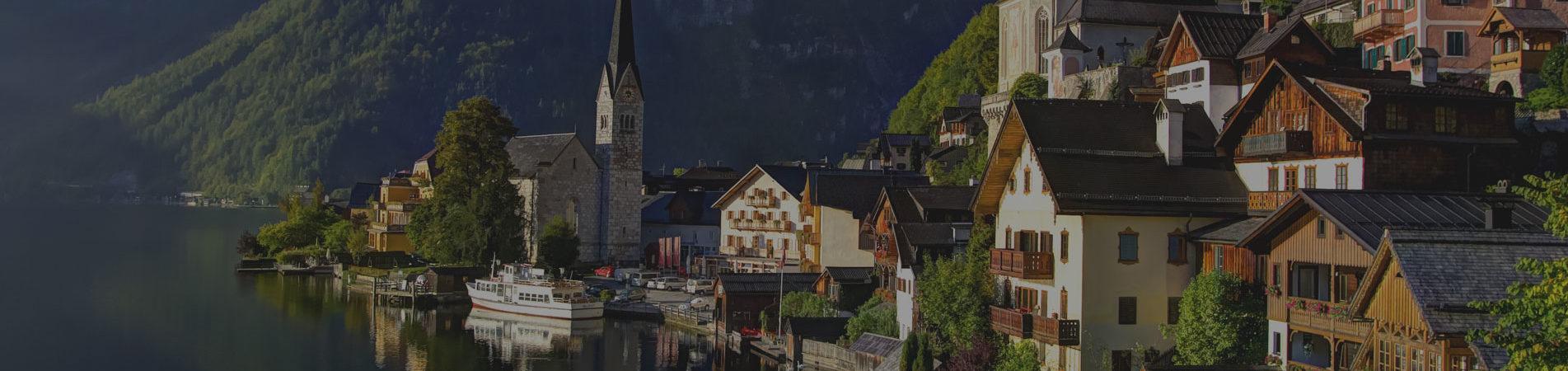 Austria Wide