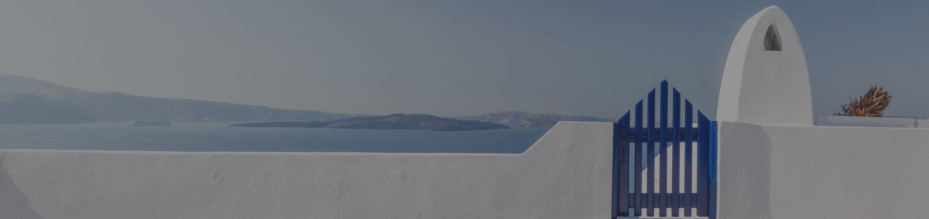 Greece Wide
